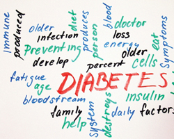Узнайте, какое заболевание способно приводить кнарушению потоотделения