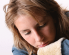 CHMP принял положительное заключение относительно одобрения карипразина для лечения шизофрении