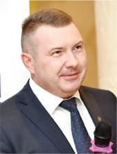 Ринок медичних виробів України: особливості закупівель та бар'єри розвитку даної сфери