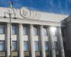 Народний депутат Ігор Шурма просить Уряд нарешті призначити державного секретаря МОЗ