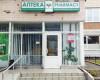 Програма «Доступні ліки» уКиєві: заперший місяць КП«Фармація» відпущено ліків напонад 3млнгрн.