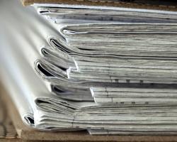 Розроблено новий Порядок перевірки перед видачею ліцензії наобіг лікарських засобів