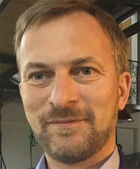Marcin Wiśniewski