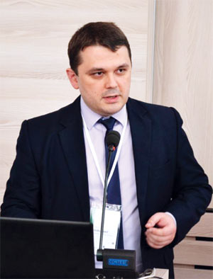 Анджей Сукел