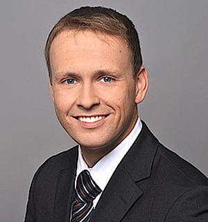 Hannes Neumann
