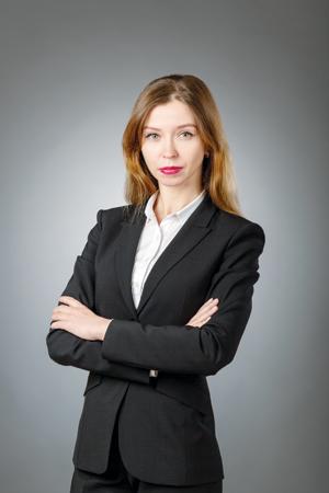 Ольга Самойленко