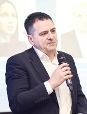 Олександр Юсупов