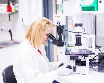 Преклиническое исследование: вакцина может предотвратить около половины случаев развития сахарного диабета