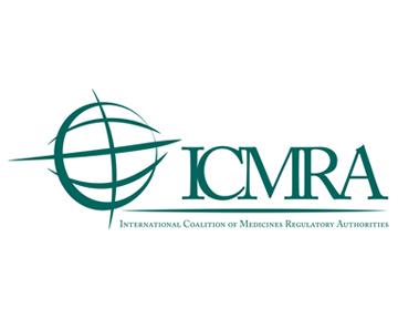 Рабочая группа ICMRA: выбор конечных точек в исследованиях при COVID-19