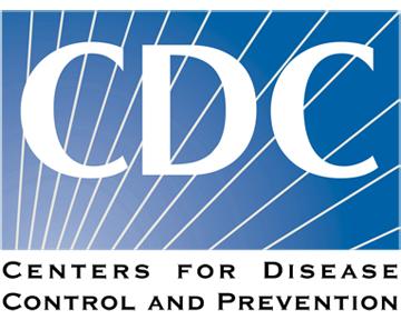 CDC изменили спорную рекомендацию о тестировании