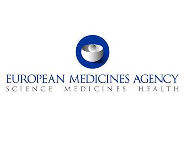 ЕМА одобрила применение дексаметазона при COVID-19