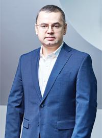 Станислав Корнев