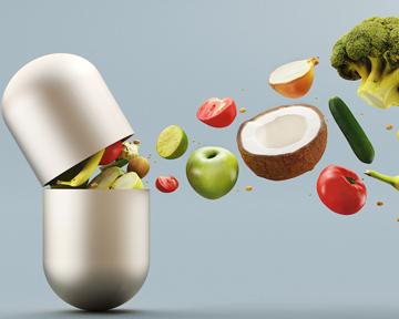 Что мы действительно знаем об антиоксидантах?